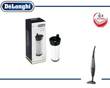 DE LONGHI FILTRO HEPA DLS510 ORIGINALE COLOMBINA 2.0 XLC6550